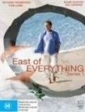 East of Everything - фото из сериала.