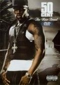50 Cent: The New Breed - фото из фильма.