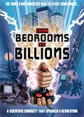 From Bedrooms to Billions - фото из фильма.