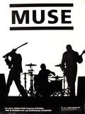 Muse - Live in Teignmouth - цитаты из фильма.
